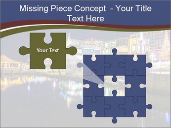 0000079218 PowerPoint Templates - Slide 45