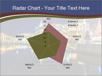 0000079218 PowerPoint Templates - Slide 51