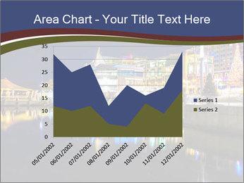 0000079218 PowerPoint Templates - Slide 53