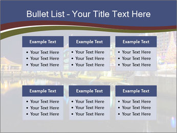 0000079218 PowerPoint Templates - Slide 56