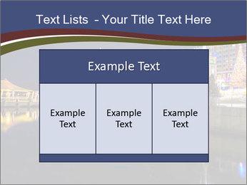 0000079218 PowerPoint Templates - Slide 59