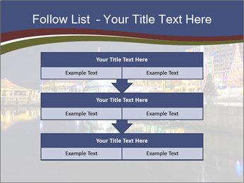 0000079218 PowerPoint Templates - Slide 60