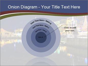 0000079218 PowerPoint Templates - Slide 61