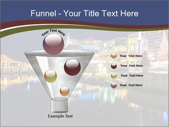 0000079218 PowerPoint Templates - Slide 63