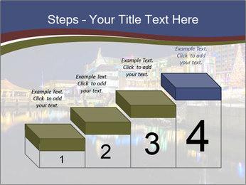0000079218 PowerPoint Templates - Slide 64