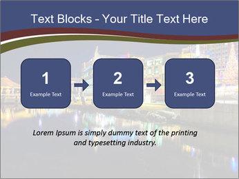 0000079218 PowerPoint Templates - Slide 71
