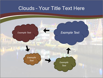 0000079218 PowerPoint Templates - Slide 72