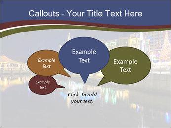0000079218 PowerPoint Templates - Slide 73