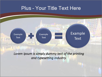 0000079218 PowerPoint Template - Slide 75