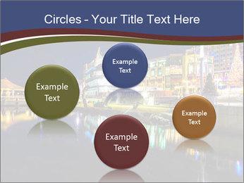 0000079218 PowerPoint Templates - Slide 77