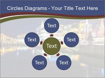 0000079218 PowerPoint Templates - Slide 78