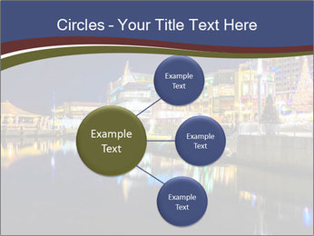 0000079218 PowerPoint Templates - Slide 79