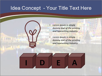 0000079218 PowerPoint Template - Slide 80
