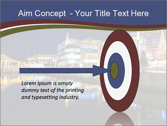 0000079218 PowerPoint Template - Slide 83