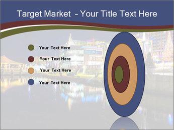 0000079218 PowerPoint Templates - Slide 84