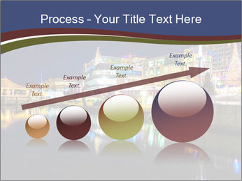 0000079218 PowerPoint Template - Slide 87
