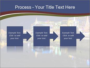 0000079218 PowerPoint Templates - Slide 88