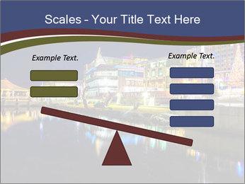 0000079218 PowerPoint Templates - Slide 89