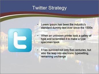 0000079218 PowerPoint Templates - Slide 9