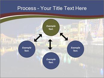 0000079218 PowerPoint Templates - Slide 91