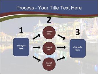 0000079218 PowerPoint Templates - Slide 92