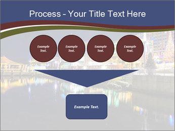 0000079218 PowerPoint Templates - Slide 93