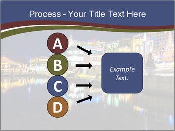 0000079218 PowerPoint Templates - Slide 94