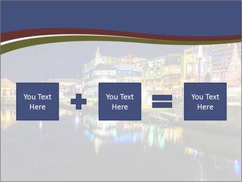 0000079218 PowerPoint Templates - Slide 95