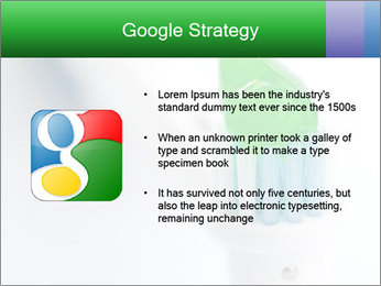 0000079219 PowerPoint Templates - Slide 10