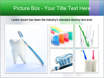 0000079219 PowerPoint Templates - Slide 19
