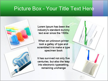 0000079219 PowerPoint Templates - Slide 24