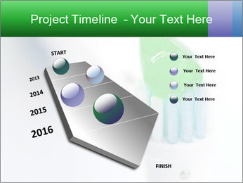 0000079219 PowerPoint Templates - Slide 26