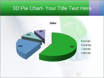 0000079219 PowerPoint Templates - Slide 35