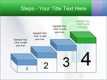 0000079219 PowerPoint Templates - Slide 64