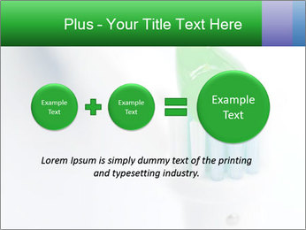 0000079219 PowerPoint Templates - Slide 75