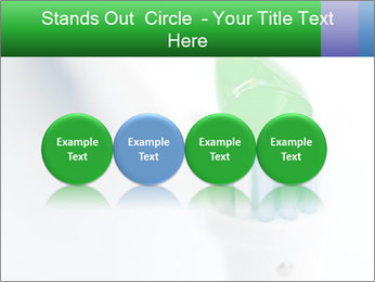 0000079219 PowerPoint Templates - Slide 76