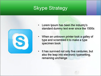 0000079219 PowerPoint Templates - Slide 8