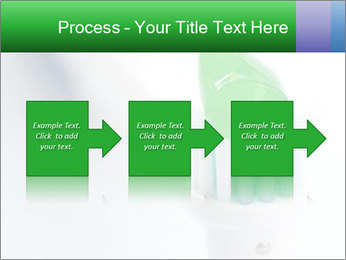 0000079219 PowerPoint Templates - Slide 88