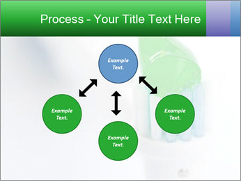 0000079219 PowerPoint Templates - Slide 91