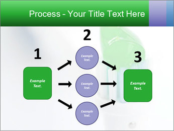 0000079219 PowerPoint Templates - Slide 92