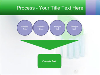 0000079219 PowerPoint Templates - Slide 93
