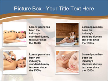 0000079220 PowerPoint Templates - Slide 14
