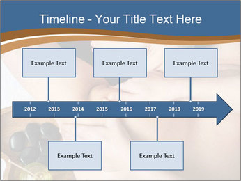 0000079220 PowerPoint Templates - Slide 28
