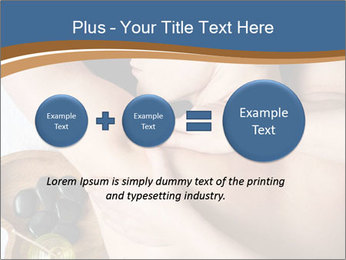 0000079220 PowerPoint Templates - Slide 75