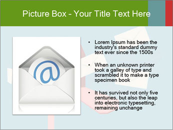 0000079221 PowerPoint Template - Slide 13