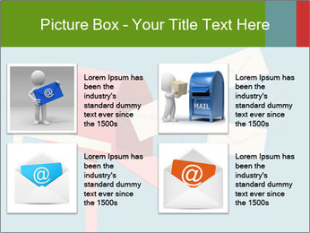 0000079221 PowerPoint Template - Slide 14