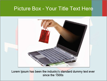 0000079221 PowerPoint Template - Slide 15