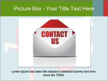 0000079221 PowerPoint Template - Slide 16