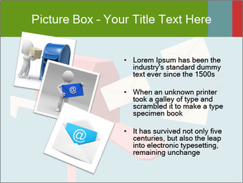 0000079221 PowerPoint Template - Slide 17