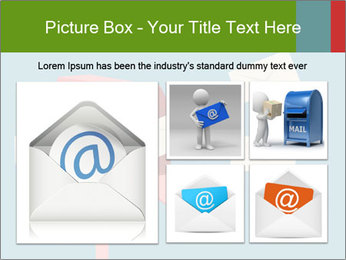 0000079221 PowerPoint Template - Slide 19